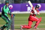 Morgan, Bopara smash tons in England win