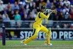Clarke sets up Australia ODI win over England