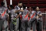 UAE must win both matches to keep its World Cup hopes alive