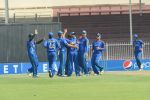 Afghanistan qualifies for ICC Cricket World Cup 2015