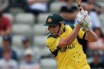 Faulkner heroics take Australia home