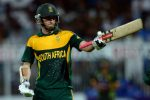 South Africa steals incredible win