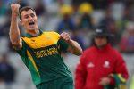 McLaren praises Proteas' bowlers