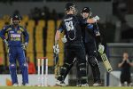 Nathan McCullum stars in last-ball win
