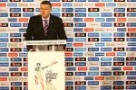 Travel packages and ticket details announced for CWC 2015