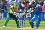 Kohli, de Villiers locked in a tussle for No.1 ODI batting rank