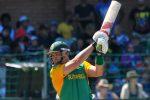 Kallis returns to Proteas ODI squad