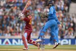 Bravo aims for more ODI hundreds