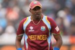 Bravo urges big effort from Windies in remaining ODIs