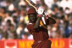 Williams delighted to work with Windies in New Zealand