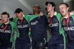 Looking Back: 2013 ICC World Twenty20 Qualifier