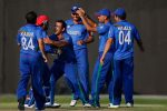 Afghanistan confirmed as fifth team in Asia Cup 2014