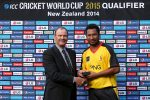 PNG crush Kenya with eight-wicket win