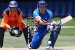 Namibia upsets Netherlands on second day of ICC CWCQ NZ 2014