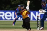 Kenya, PNG through to Super Six stage