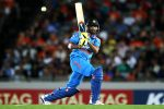 Jadeja snatches tie to keep India alive