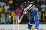 Jayawardena, Herath rested for ODIs
