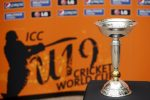 Important information for media covering the ICC U19 Cricket World Cup 2016