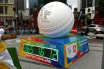 New Zealand unveils seven Host City countdown clocks