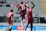 West Indies announces squads for T20Is and ODI against Ireland