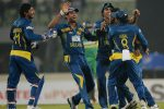 Perera stars in Sri Lanka win