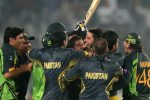 Box office Afridi delivers in thriller