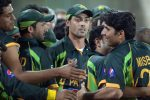 Pakistan seals berth in Asia Cup final