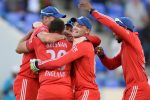 Focus back on ODI cricket as teams launch World Cup preparations