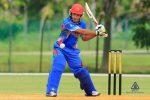 Big wins for Afghanistan, Nepal, UAE