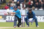 Our batting was inexcusable: Morgan