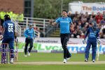 Anderson keen to prove 157-run drubbing was a blip