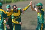 Amla moves into second spot, McLaren claims career-high 10th position