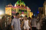 Melbourne First XI: Tourist Highlights