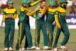 Bowlers give South Africa bonus point