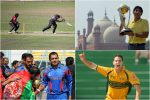 ICC Cricket World Cup weekly news wrap-up