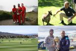ICC Cricket World Cup Weekly News Wrap 2
