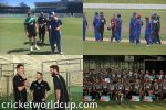 ICC Cricket World Cup Weekly News Wrap: Volume 3