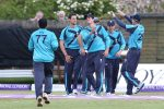 Scotland returns to New Zealand as ICC Cricket World Cup 2015 preparations intensify