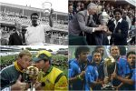 4 months to ICC Cricket World Cup 2015