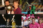 ICC Cricket World Cup Weekly Wrap: Volume 6