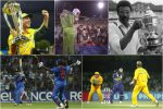 ICC to Countdown 100 Greatest World Cup Moments