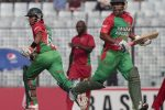 Anamul, Tamim give Bangladesh 2-0 lead