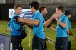 Root, Buttler fashion England victory