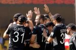 New Zealand announce Preliminary 30 Man World Cup Squad