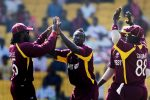 West Indies announces Preliminary 30 Man World Cup Squad