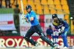 Root and Senanayake achieve career-best rankings