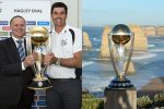 ICC Cricket World Cup Weekly Wrap: Volume 13