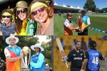 ICC Cricket World Cup Weekly Wrap: Volume 14