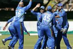 Afghanistan names final 15 man squad for ICC Cricket World Cup 2015