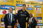 STEPHEN FLEMING: Frustration and satisfaction - New Zealand's ICC Cricket World Cup mix